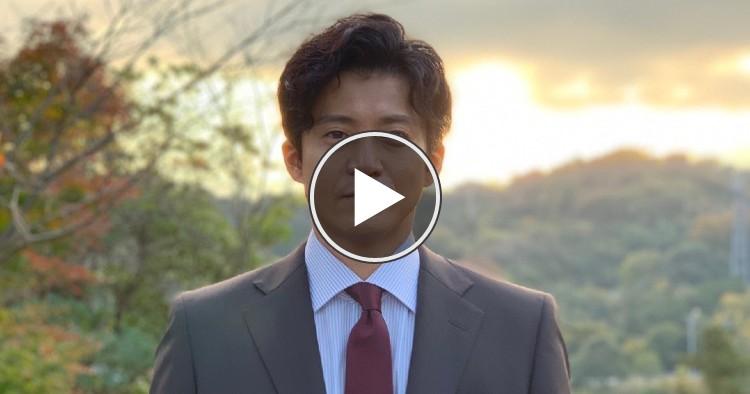 「日本沈没-希望のひと-」はAmazonプライムビデオやNetflix、Huluでも配信している?【2021年10月期ドラマ】